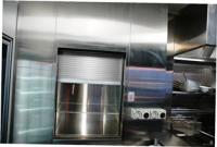 kitchen_limors-2